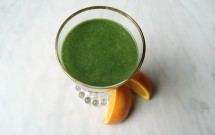 Anti-Inflammatory-Orange-Avocado-Chia-Smoothie-004